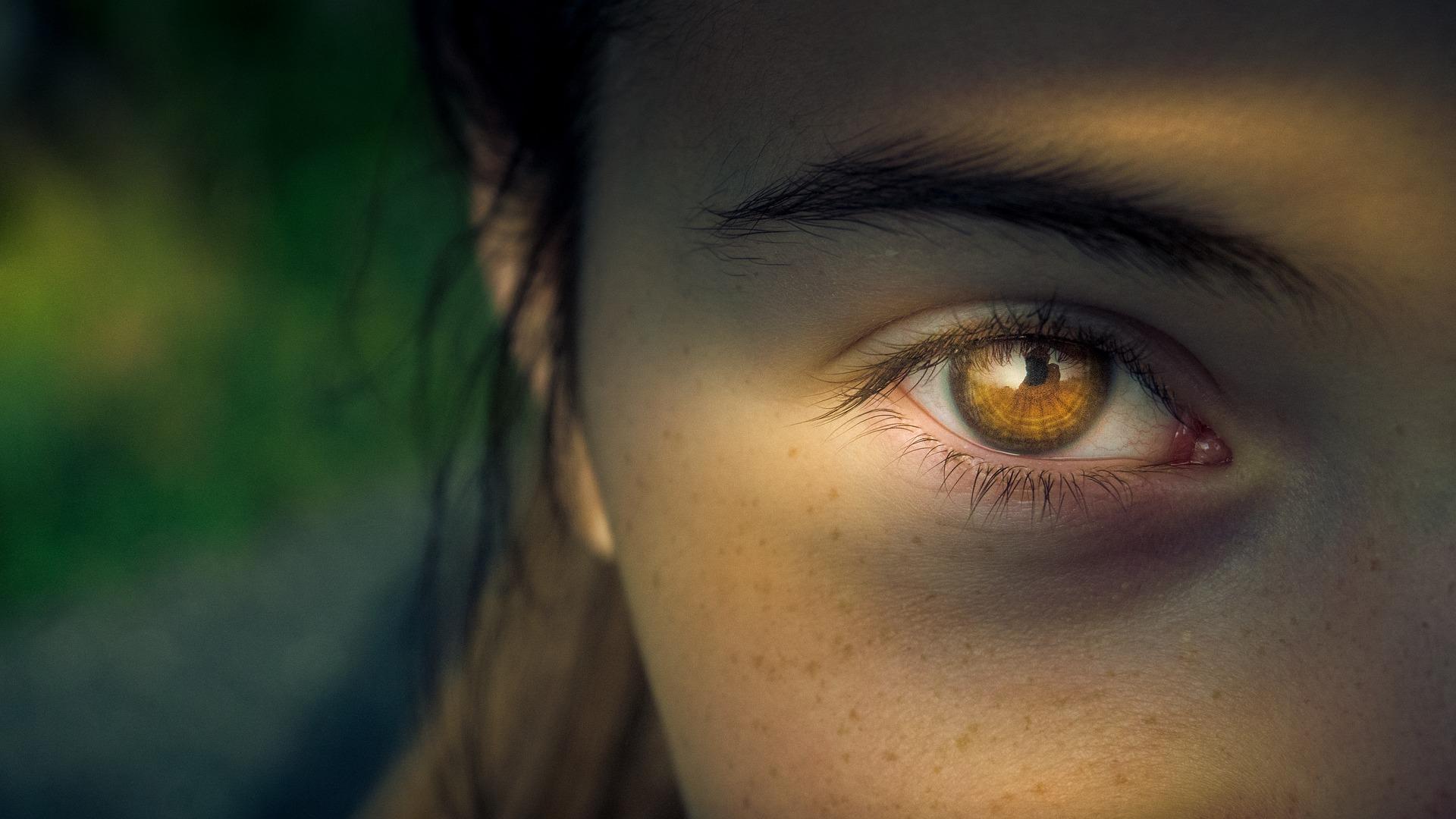Hábitos de vida y glaucoma: Recomendaciones