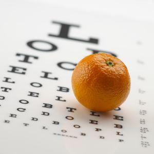 c-vitaminas-para-los-ojos-uno-es-el-mejor_21152187