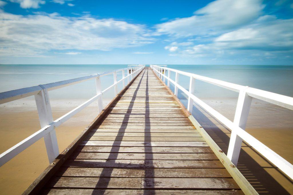 5 consejos para descansar los ojos estas vacaciones