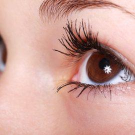 Córnea - Quijada | Medicina Ocular