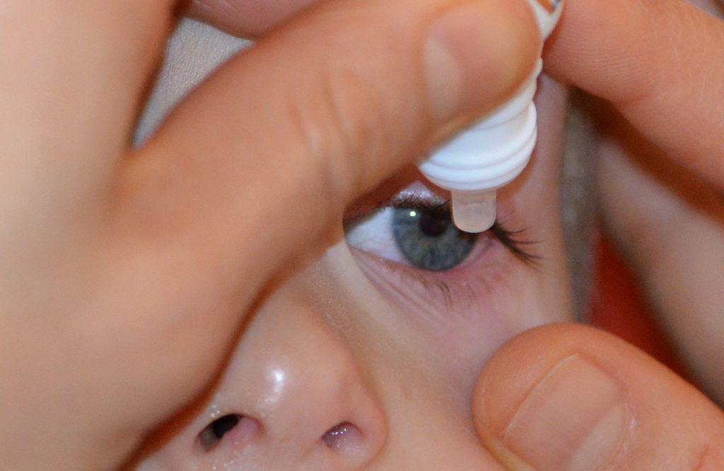¿Qué es la conjuntivitis? - Quijada | Medicina Ocular
