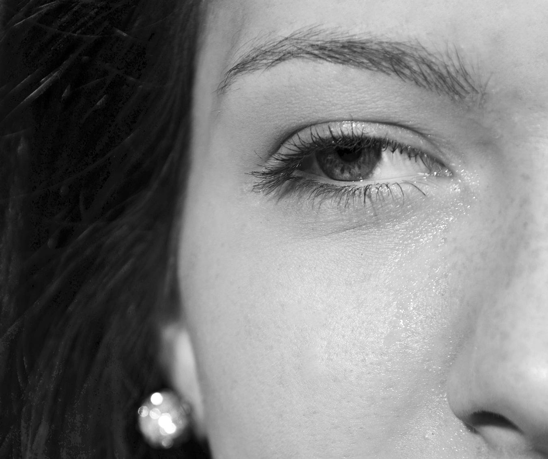 Vías lagrimales - Quijada | Medicina Ocular